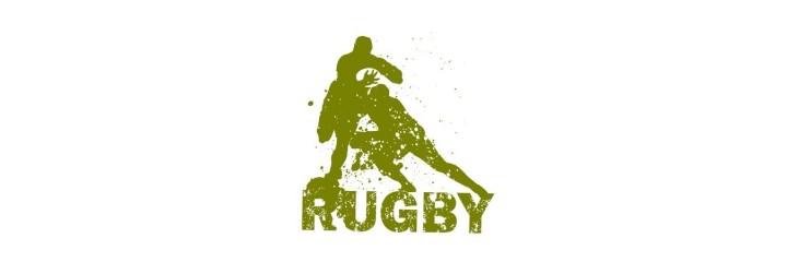 RCT (Rugby Club Toulonnais)